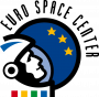 Euro Space Center
