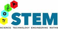 STEM Vlaanderen